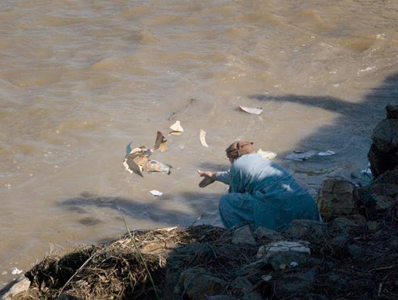 Peshkoranmindre