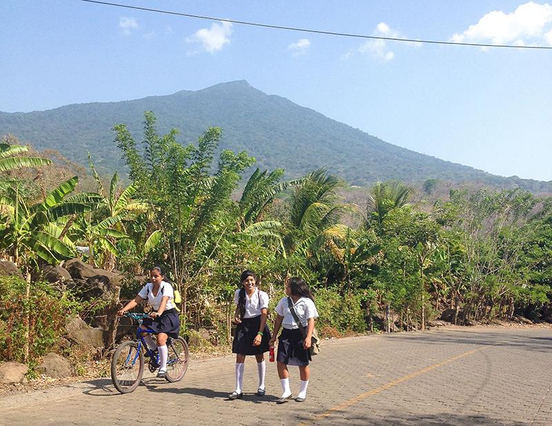 vulkantjejer