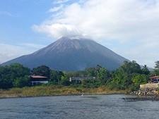 Nicaragua, vad blev det av oss?